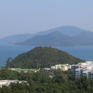 2房海景銀湖