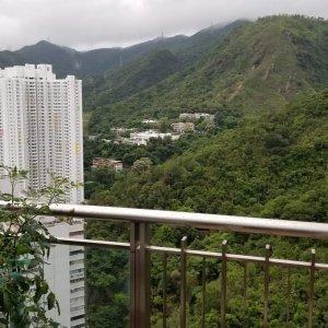 晉名峰 C座 3房 翠綠山景