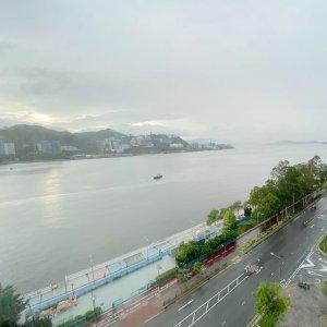 曉峰灣畔2房租盤