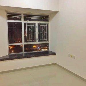 市中心新裝三房新傢電良心業主求好租客
