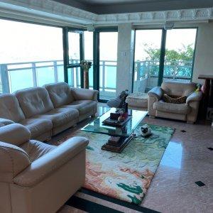 觀瀾雅軒 複式海景巨廳大宅 +400呎平台 交通方便
