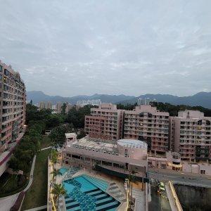 曉翠山莊 ^^罕有特高樓底^^ 東南超級開揚
