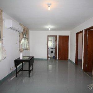西貢市村屋