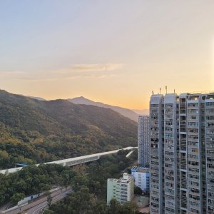 荀盤  耀安村 高層 大兩房  可做9成半供25年