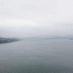 【獨家】海景4房大則