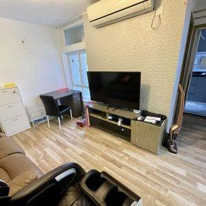 華明邨 已補地價 靚裝兩房高層優質放盤