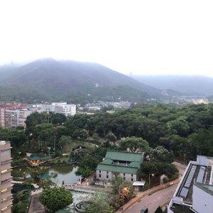 祥華村  獨家代理