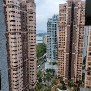 市中心海景3房租盤,還價即簽 求好租客
