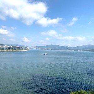 [北水大運] 全海景 新裝修