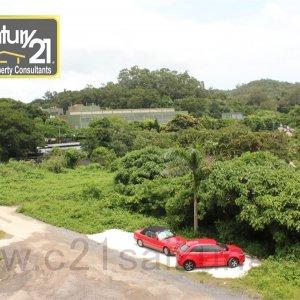 Sai Kung Open View House