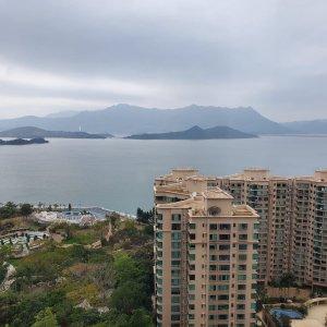 海景優質租盤