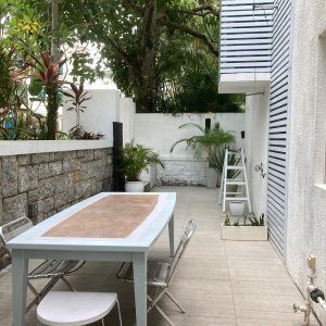 極企理整齊屋苑,近市方便