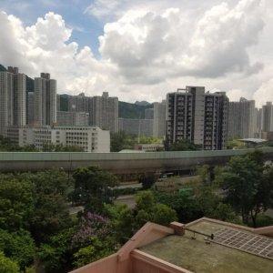 雅濤居    市中心    2房方正實用
