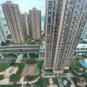 新港城4期 高層