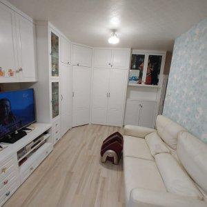 優質3房,地段方便