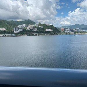 嘉華星濤灣
