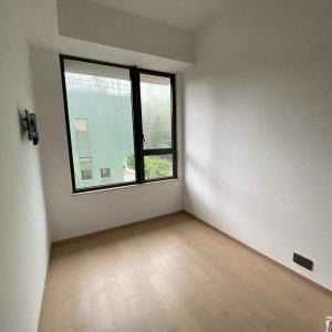 薈朗二房17K,有匙即睇。價錢好商議,但求好租客