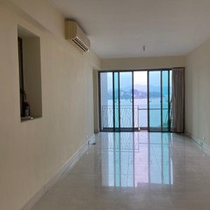 嵐岸海景三房套,業主求好租客,價錢好高議