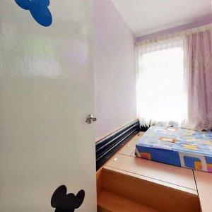 沙田第一城2房無窗台實用高