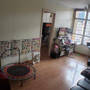 居屋專組, 單邊3房1套, 歡迎來電查詢