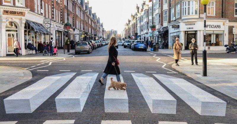 倫敦部分地區租金今年飆升 20%