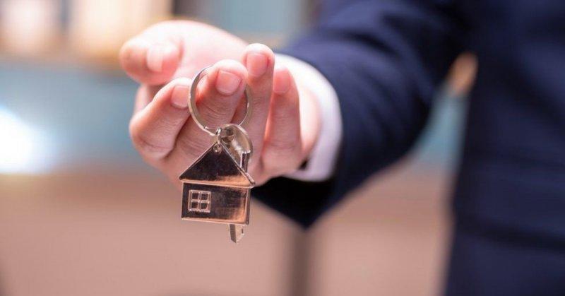 英國房東要求租客預付6個用租金