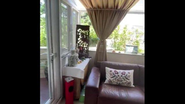 西貢清水灣--三房-私人花園