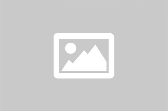 【沙田曉翠山莊 日系無印風 特別在連露台?!】