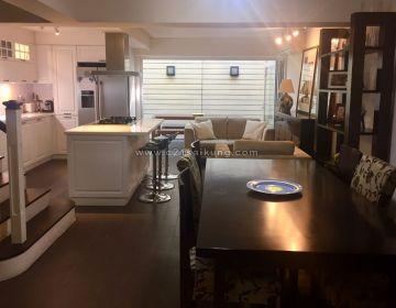 Eager Seller, Most Competitive Price around the area, Top Notch Design and Appliances, MUST SEE !!!